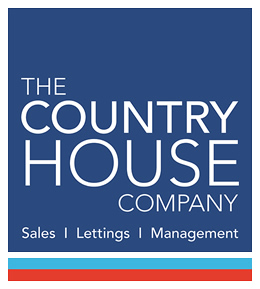 Country House Company