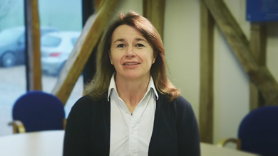 Marishelle Gibson, Head of Property Management - Advice on Property Management