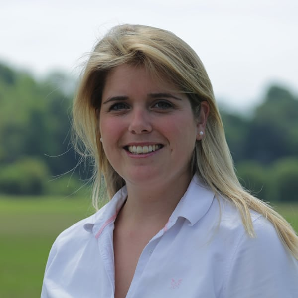 Kate Morton, MARLA, Head of Lettings