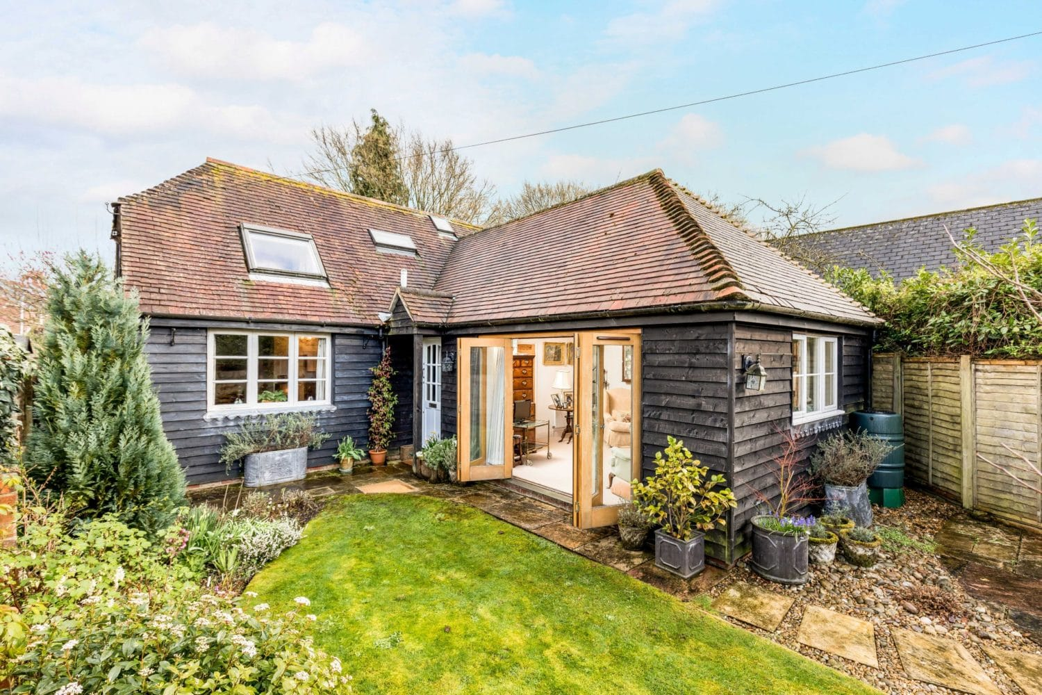East meon hampshire country house company for House company