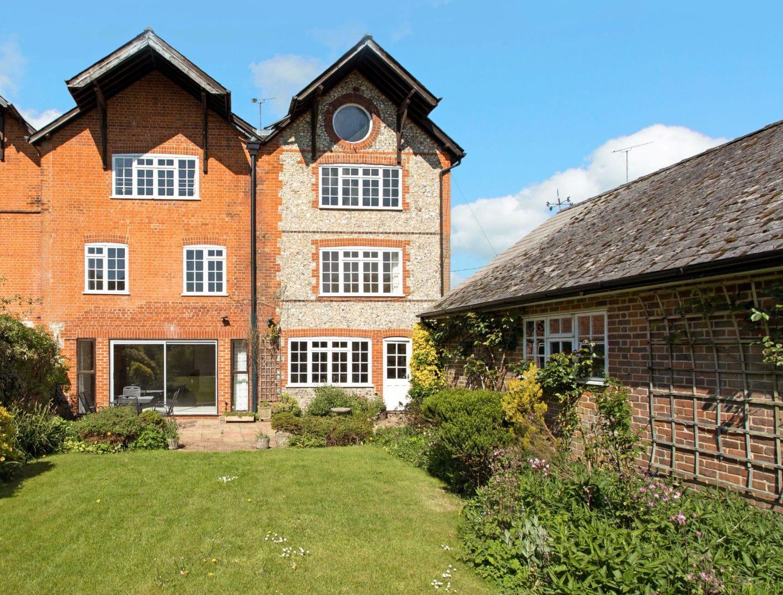 Buriton hampshire country house company for House company
