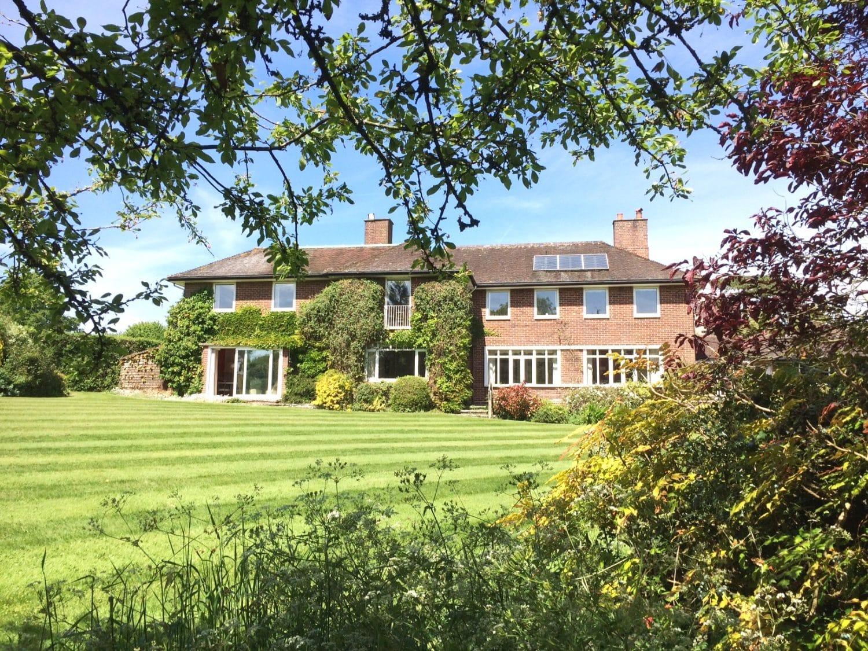 Hambledon hampshire country house company for House company