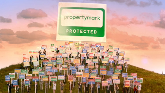 ARLA PropertyMark Protected - Landlords