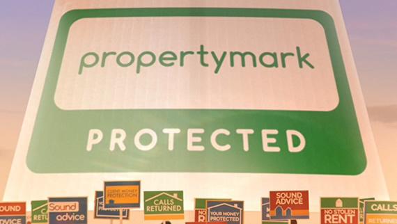ARLA PropertyMark Protected - Renters