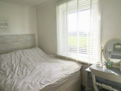 Property Image #12 of 27