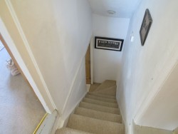 Property Image #14 of 27
