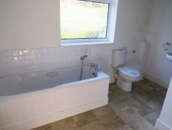 Property Image #16 of 27