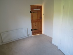 Property Image #18 of 27