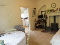 Property Image #2 of 23