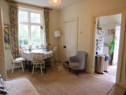 Property Image #14 of 23