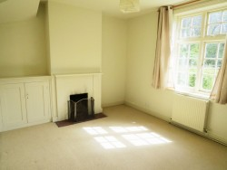Property Image #7 of 23