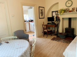 Property Image #23 of 23