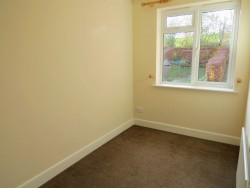 Property Image #13 of 23