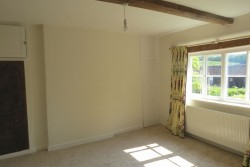 Property Image #16 of 31