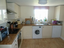 Property Image #2 of 27