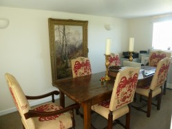 Property Image #6 of 27
