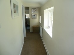 Property Image #7 of 27