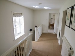 Property Image #8 of 28