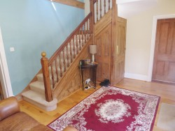 Property Image #10 of 30