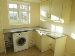 Property Image #11 of 30