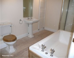 Property Image #23 of 30