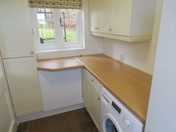 Property Image #5 of 27