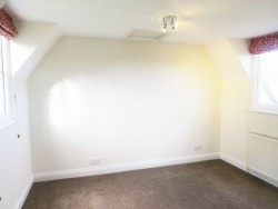 Property Image #25 of 27