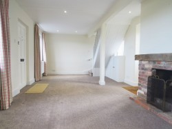 Property Image #23 of 27