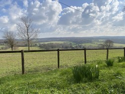 Property Image #22 of 27