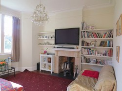 Property Image #6 of 31