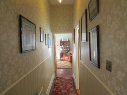 Property Image #12 of 31