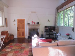 Property Image #2 of 31