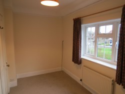 Property Image #17 of 19