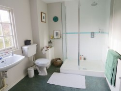 Property Image #21 of 23