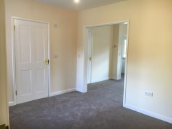 Property Image #4 of 14