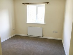 Property Image #6 of 14
