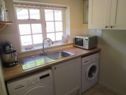 Property Image #4 of 23