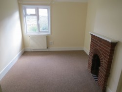 Property Image #15 of 20