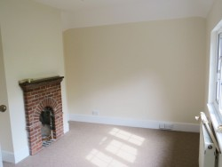 Property Image #2 of 12