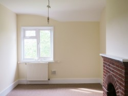 Property Image #3 of 12