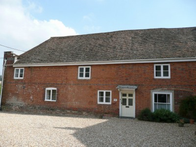 Lower Farringdon, Nr Alton / Winchester / Petersfield, Hampshire