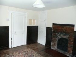 Property Image #3 of 9