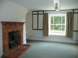 Property Image #2 of 9