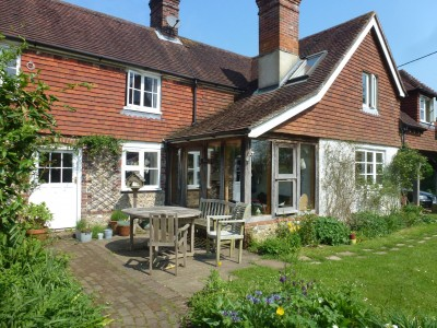 Froxfield, Nr Petersfield, Hampshire