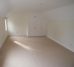 Property Image #7 of 8