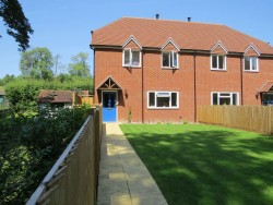 Property Image #12 of 23