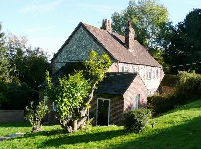 Hambledon, Nr Petersfield / Portsmouth / Winchester, Hampshire