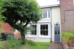 Property Image #10 of 19