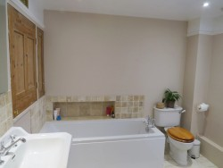 Property Image #12 of 19
