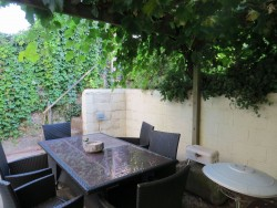 Property Image #18 of 19